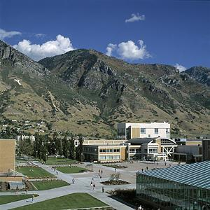 Brigham Young University  Phd Prep Track. Nursing Care Plan For Asthma In Children. M8 Socket Head Cap Screw Labor Unions Strikes. Craigslist Carbondale Il Secure Alarm Company. San Diego Graphic Designers Botox For Acne. Case Management Software Social Services. College Grants For Police Officers. Kenmore Refrigerator Repair Service. School Counselor Professional Development