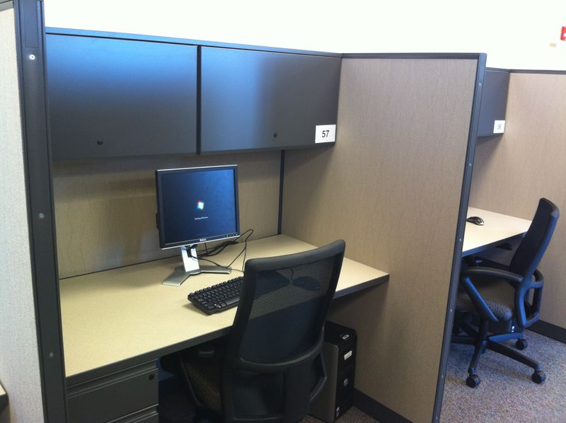 File:IndianaOfficeCubicles.jpg